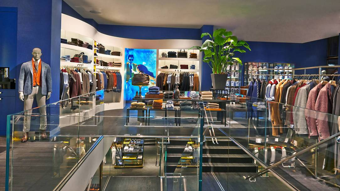 csm_ganter_interior_suitsupply_zurich3_1550077815
