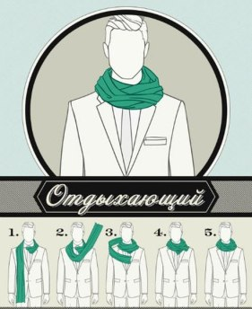 6-ways-to-tie-a-man-scarf-3
