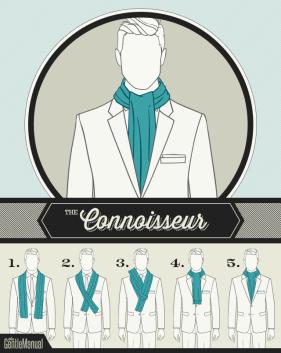 6_ways_to_wear_scarf_gm_connoisseur_02-1