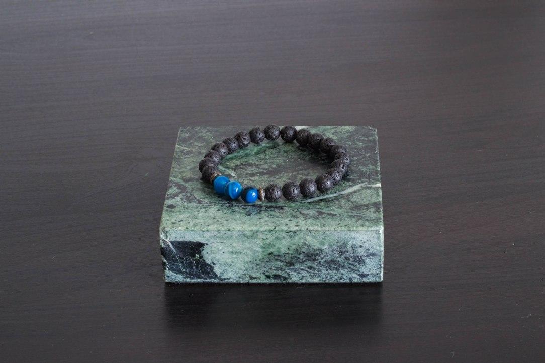 Bracelets_VB-111Modif