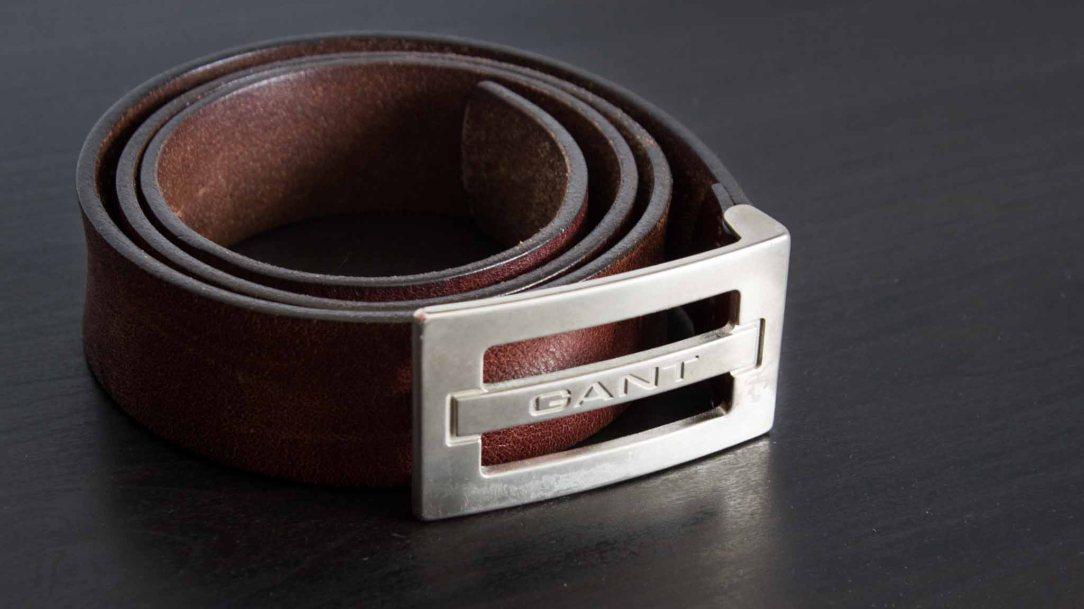 ceinture-gant-049modif