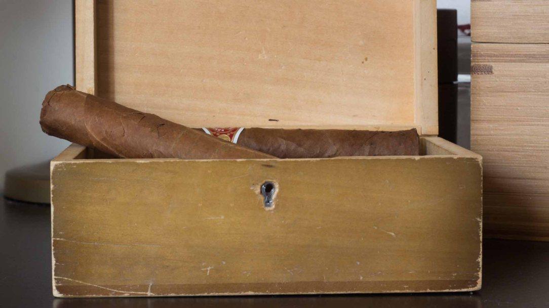 Cigare-081Modif