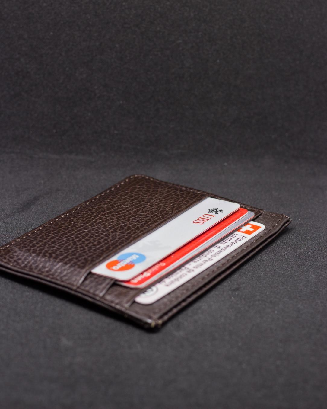 Porte cartes cuir-174Modif