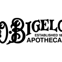 Le grooming américain - C.O Bigelow apothecaries