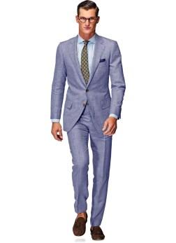 suit-supply-lazio-light-blue-plain
