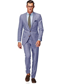suit-supply-lazio-light-blue-plain