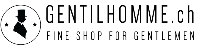 gentilhommech-logo-1488287737.jpg.pagespeed.ce.zbj6bx8xf1.jpg