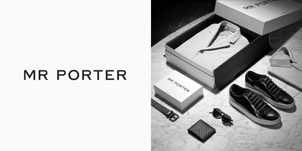 mr-porter-image-1b