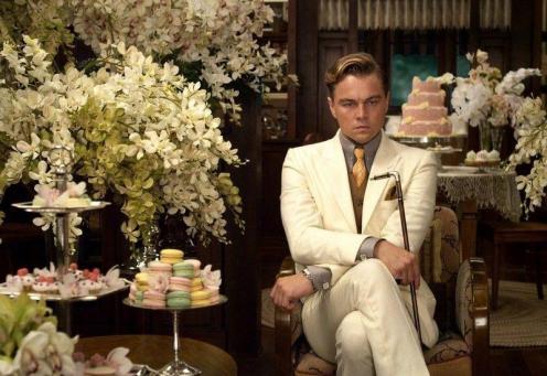 costume-homme-élégant-blanc-années-20-Gatsby-Magnifique.jpg