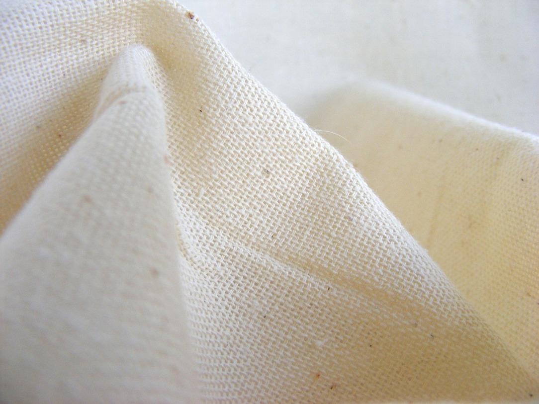 fabric-18369_1280