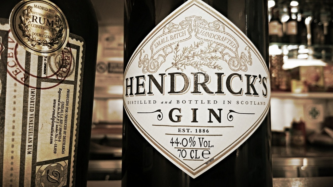 MaxPixel.freegreatpicture.com-Alcohool-Hendricks-Gin-Bottle-Label-Bar-658003.jpg