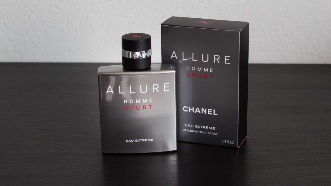 Chanel Allure-074Modif.jpg
