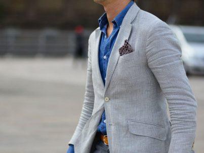 Pocket-Square-suit-without-a-tie-960x720