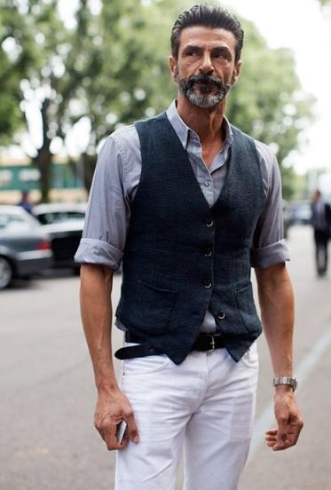 veston-style-homme