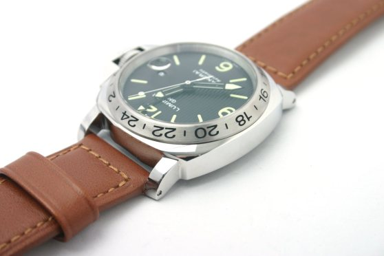 panerai_watches_clock_luxury_watches-805151.jpg!d