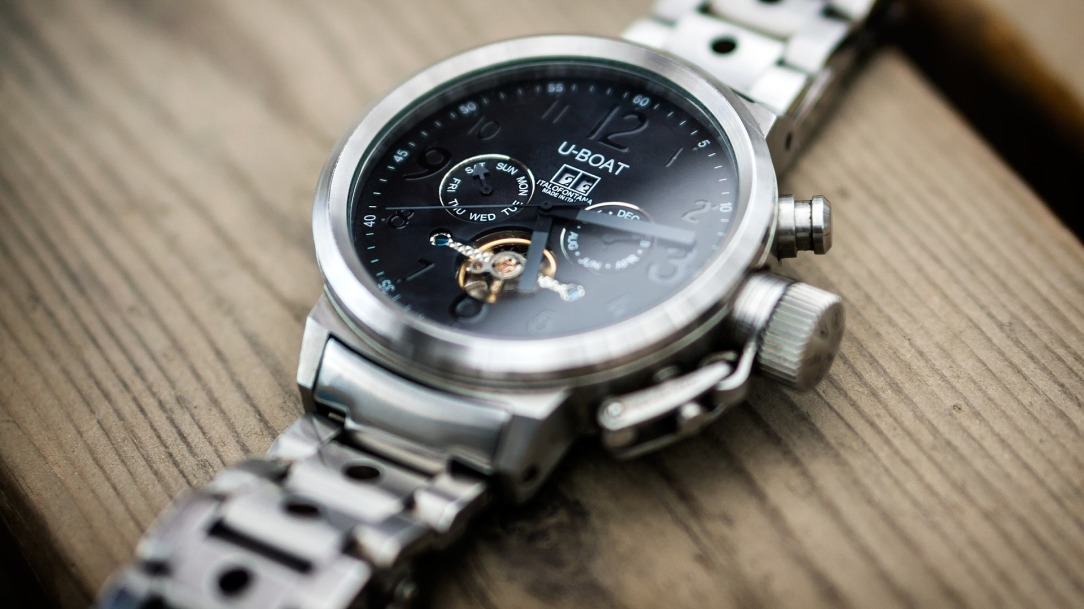 watch-1263656_1920.jpg