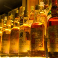 Le Whisky #1 - l'histoire et la classification du whisky