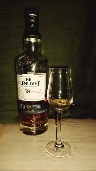 Bottle Alcohol Whisky