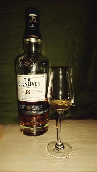 Bottle Alcohol Whisky