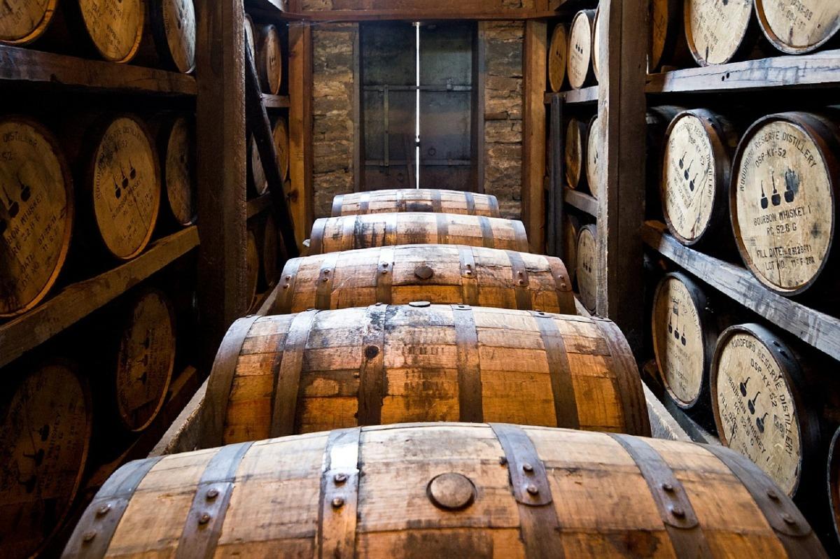 Le Whisky #2: Son élaboration et notre petite sélection découverte