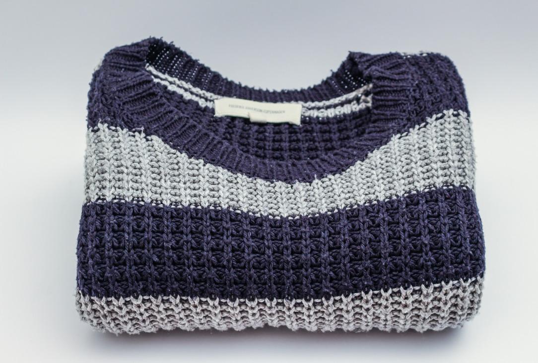 fashion-1283863_1920.jpg