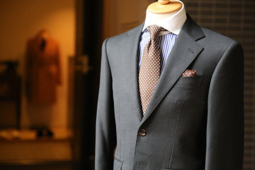 fashion_suit_tailor_clothes-1281983.jpg!s