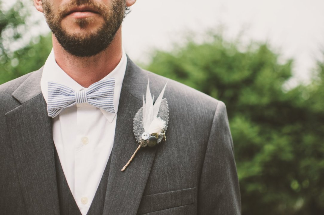 groom_man_beard_suit_wedding-42309.jpg!d