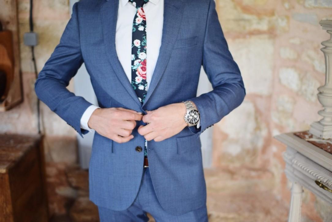 groom_suit_style-566941.jpg!d