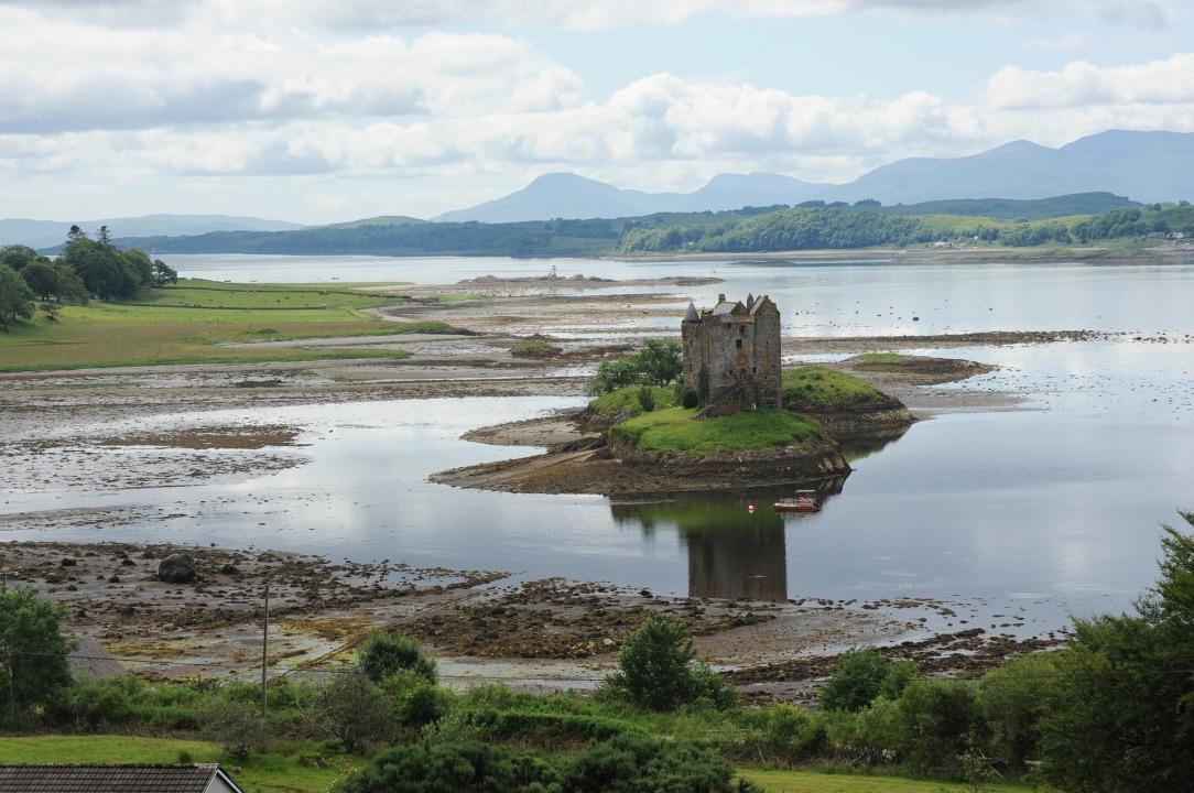 scotland-983555_1920