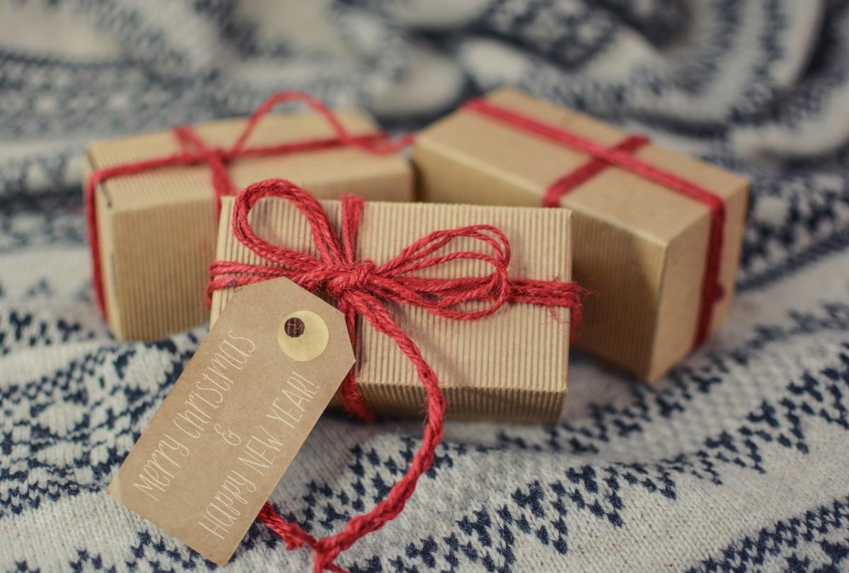 Plus de 50 Cadeaux de Noël pour Madame