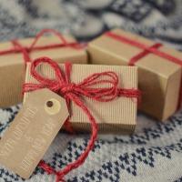 50 Cadeaux de Noël pour Monsieur