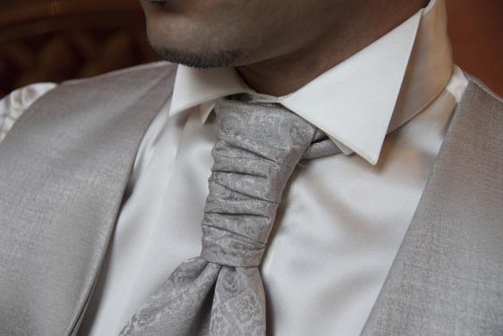 necktie-2191167_1920