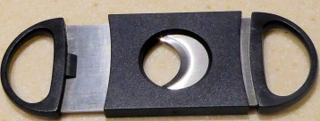 cigar_cutter_stainless_steel_blades_black_plastic_casing-728366.jpg!d.jpeg
