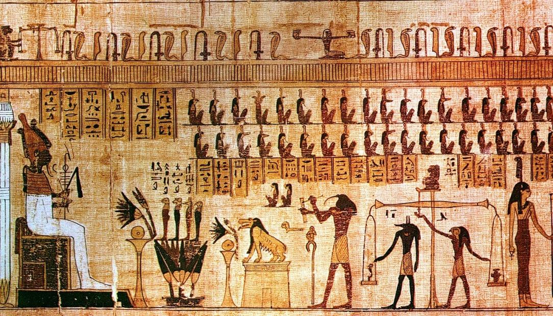 egypt-1744581_1280.jpg