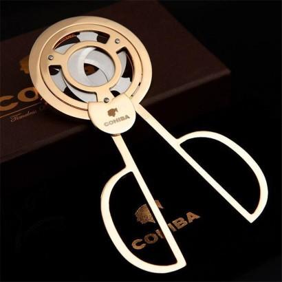 pic-32696482962_tete-ronde-en-acier-inoxydable-3-lames-coupe-cigare-cigare-couteau-ciseaux-a-cigares-w-cadeau-trois-couleur-pour-choisir.jpg