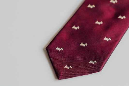 tie-terriers.jpg