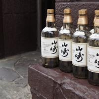 Comment déguster du whisky ?