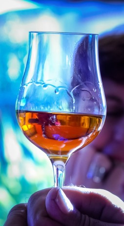 glass_cognac_tasting_wine-781585.jpg!d