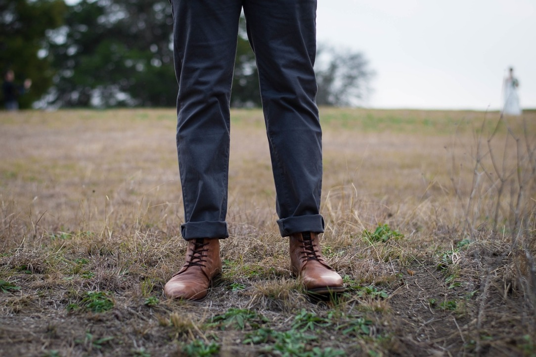 boots-690502_1280.jpg