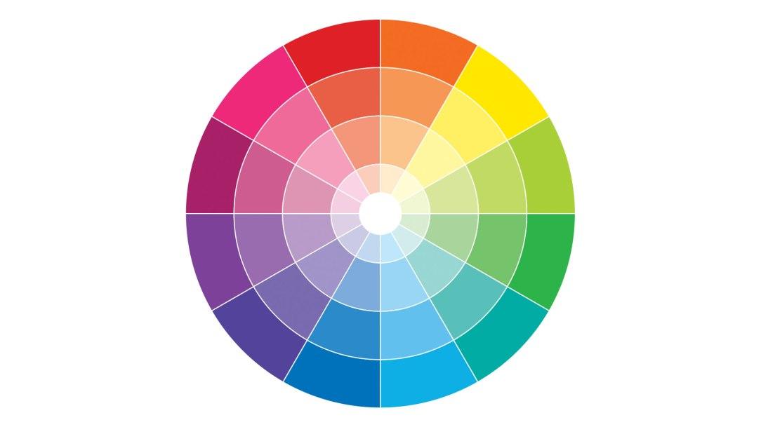 d-couvrez-votre-cercle-chromatique.jpg