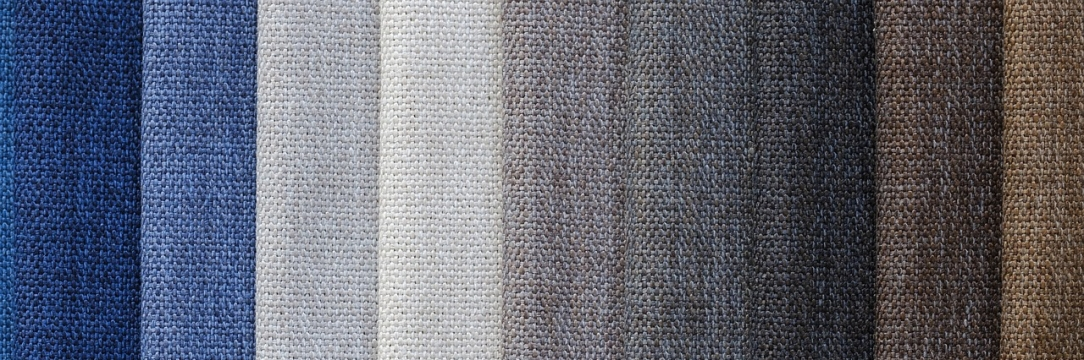 fabric-3506846_1280.jpg